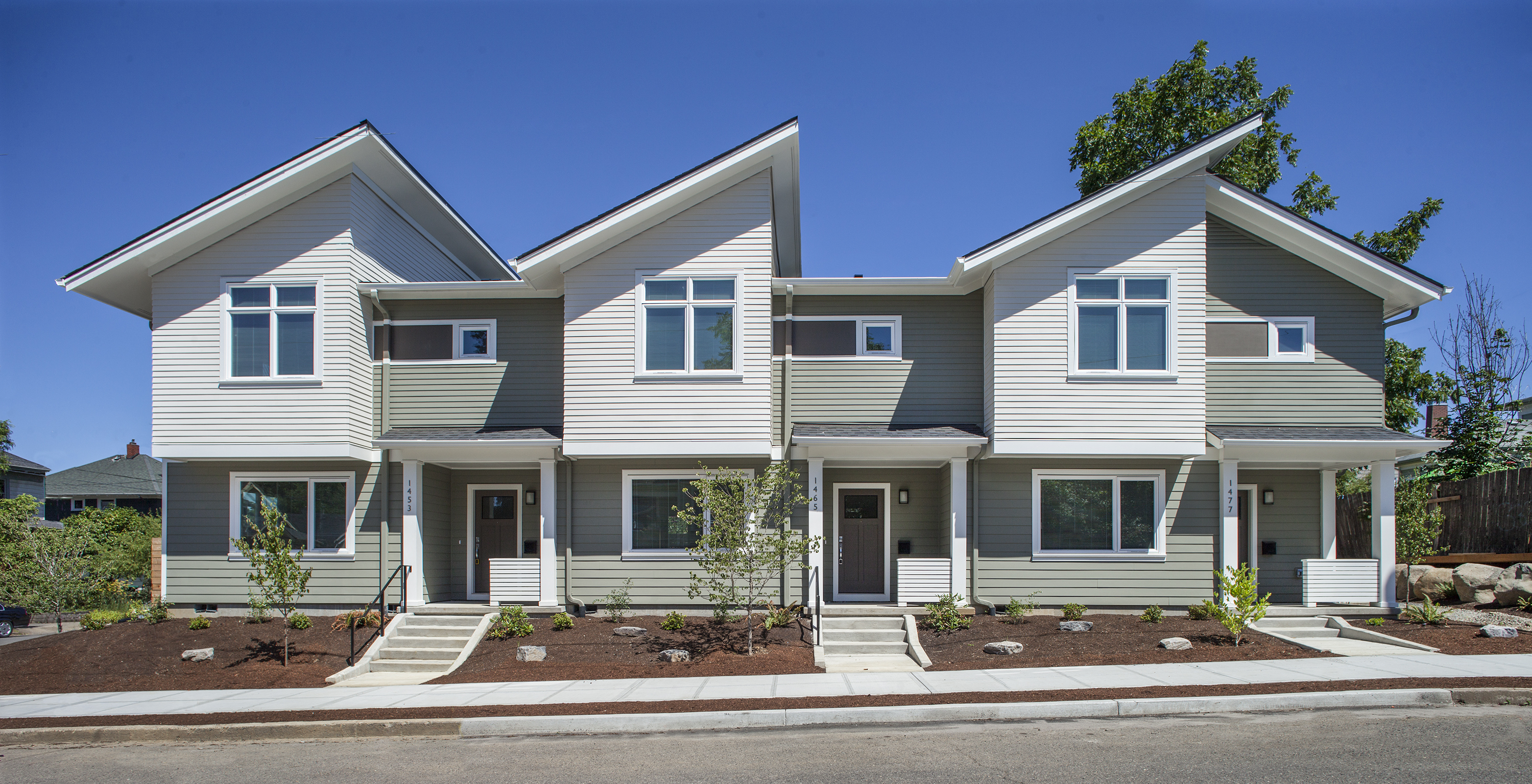 Available Rentals Portland Community Reinvestment Initiatives Inc