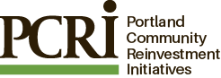 Portland Community Reinvestment Initiatives Inc.